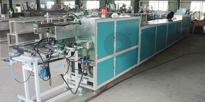 /uploads/1m/1712/fbn-01-cotton-swab-machine.jpg
