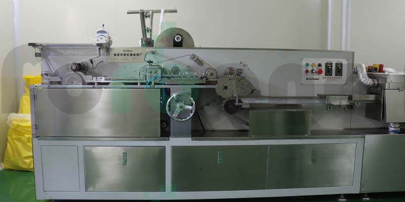 /uploads/1m/1712/fbn-01s-cotton-swab-machine.jpg